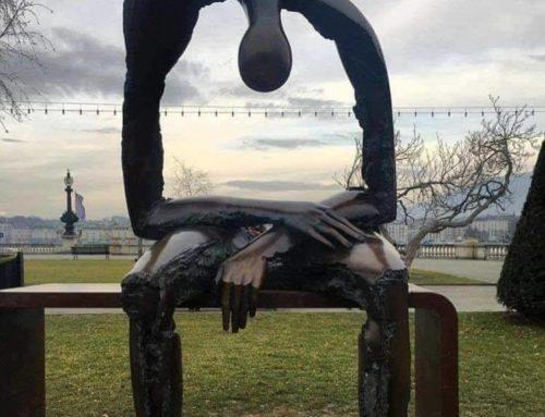 Πένθος: Το αβάσταχτο βάρος της απώλειας